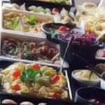 Légumes cuisinés Palette des saveurs