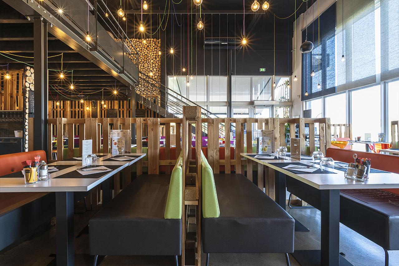 salle-restaurant-01