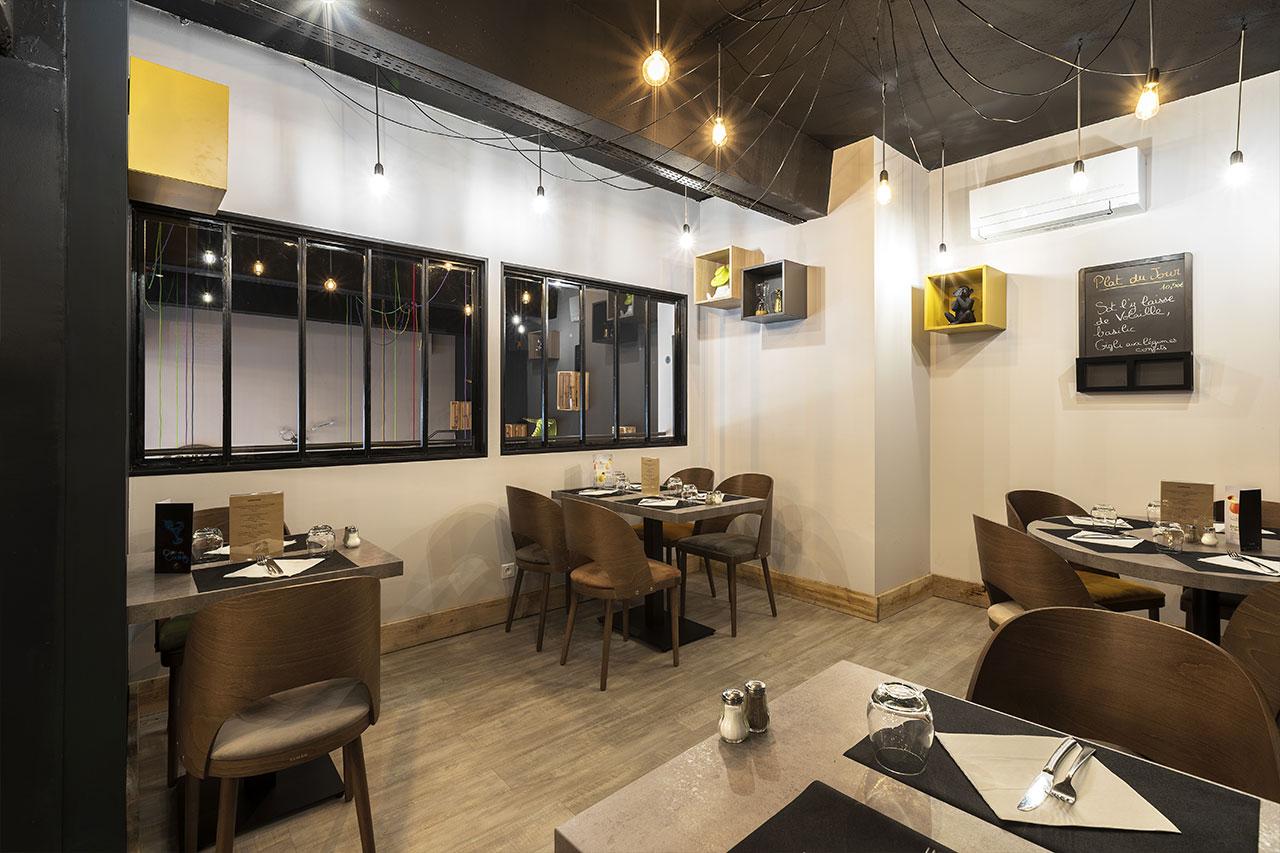 salle-restaurant-02