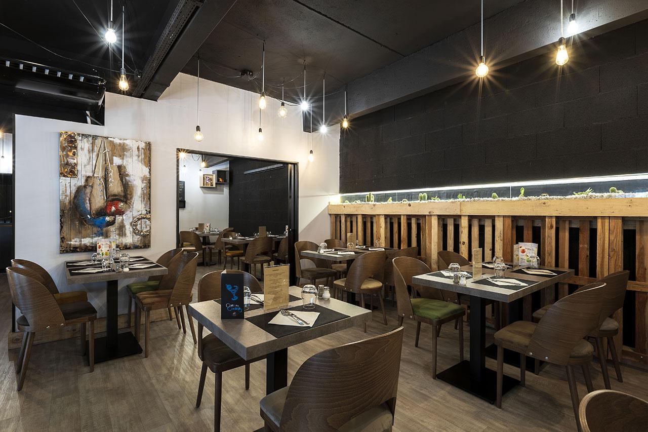 salle-restaurant-03