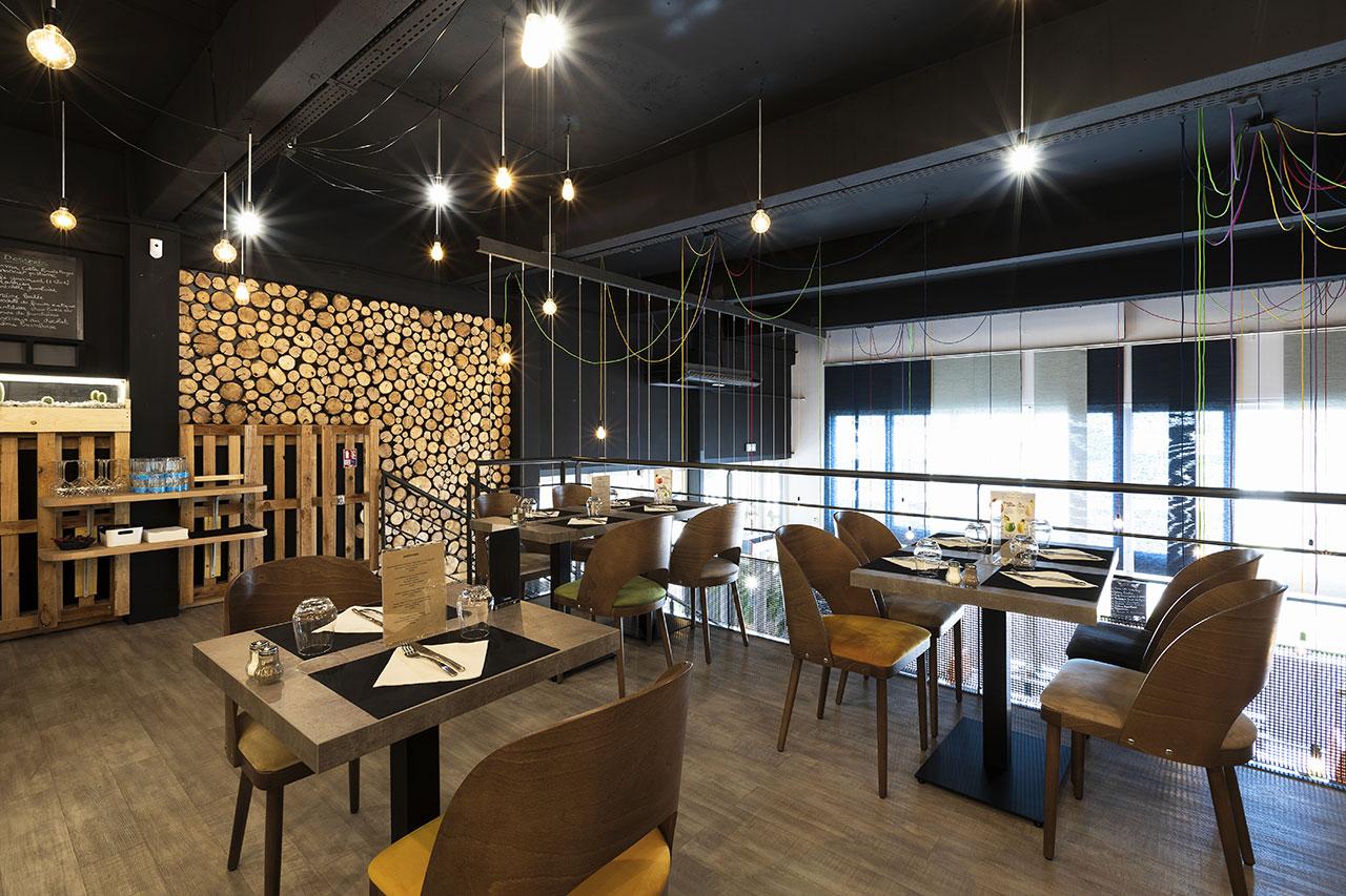 salle-restaurant-04